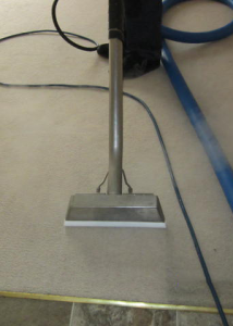 Carpet-Cleaning-Waterloo-Kitchener