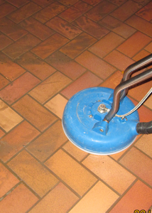 Tile-and-Grout-Cleaning-Waterloo-Kitchener