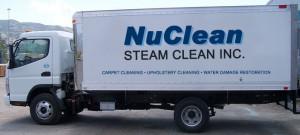 new-truck-not-letter
